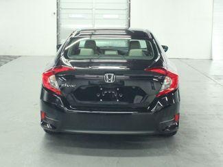 2016 Honda Civic LX Kensington, Maryland 3