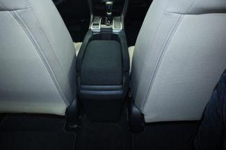 2016 Honda Civic LX Kensington, Maryland 57