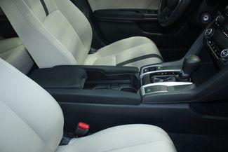 2016 Honda Civic LX Kensington, Maryland 58