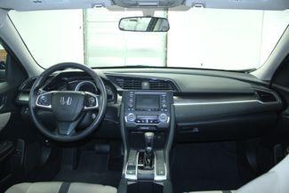 2016 Honda Civic LX Kensington, Maryland 72
