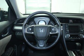 2016 Honda Civic LX Kensington, Maryland 73