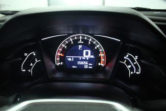 2016 Honda Civic LX Kensington, Maryland 76