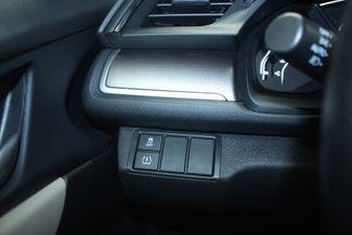 2016 Honda Civic LX Kensington, Maryland 80