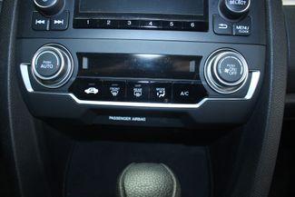 2016 Honda Civic LX Kensington, Maryland 64