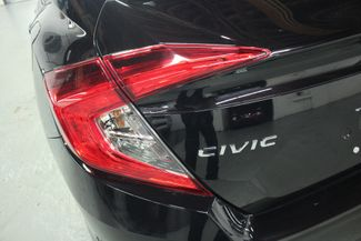 2016 Honda Civic LX Kensington, Maryland 104