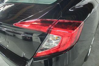 2016 Honda Civic LX Kensington, Maryland 105