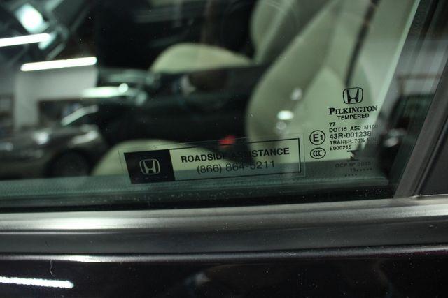 2016 Honda Civic LX Kensington, Maryland 13