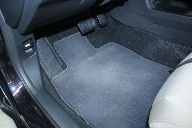 2016 Honda Civic LX Kensington, Maryland 24