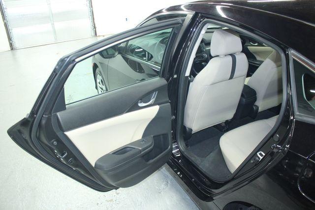 2016 Honda Civic LX Kensington, Maryland 25