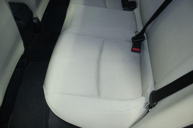2016 Honda Civic LX Kensington, Maryland 31