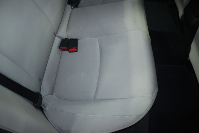 2016 Honda Civic LX Kensington, Maryland 41