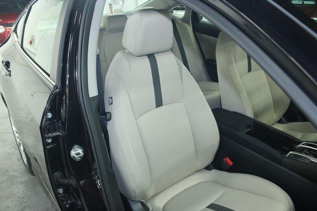 2016 Honda Civic LX Kensington, Maryland 50