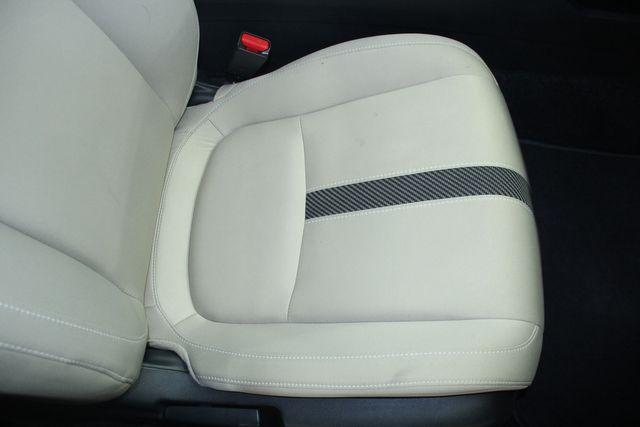 2016 Honda Civic LX Kensington, Maryland 53