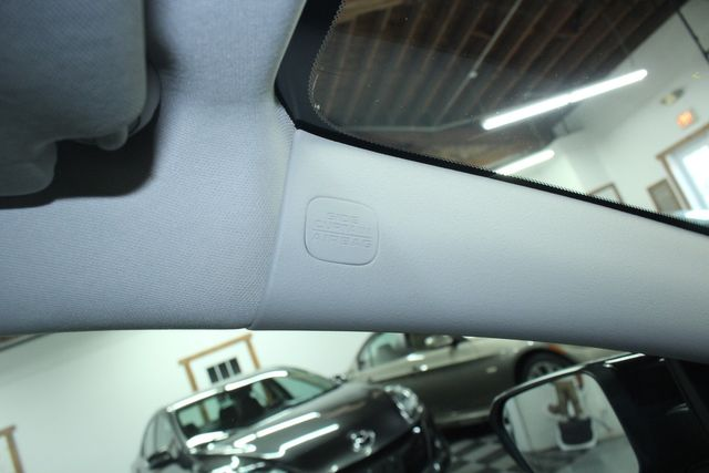2016 Honda Civic LX Kensington, Maryland 71