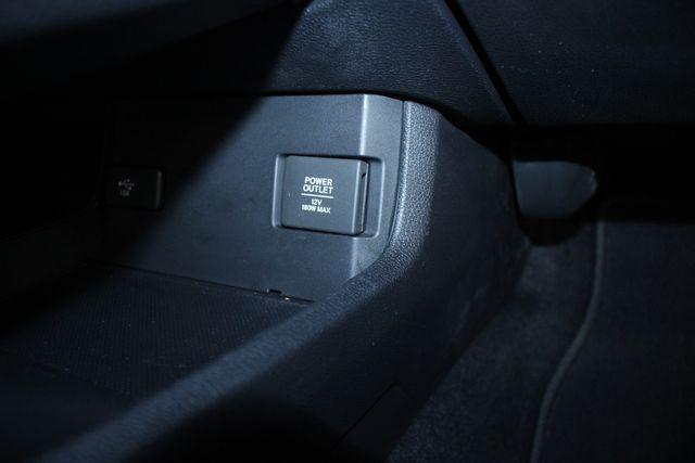 2016 Honda Civic LX Kensington, Maryland 62