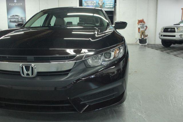 2016 Honda Civic LX Kensington, Maryland 102