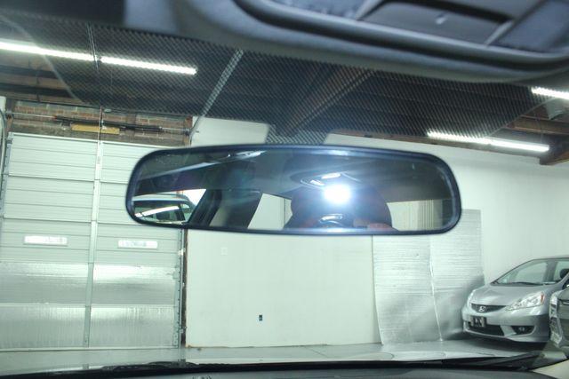2016 Honda Civic LX Kensington, Maryland 68