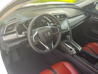 2016 Honda Civic EX LINDON, UT 12