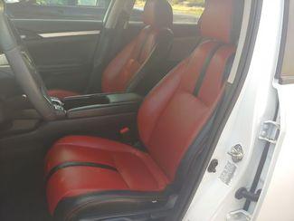 2016 Honda Civic EX LINDON, UT 13