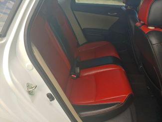 2016 Honda Civic EX LINDON, UT 18