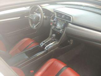 2016 Honda Civic EX LINDON, UT 19
