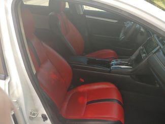 2016 Honda Civic EX LINDON, UT 20