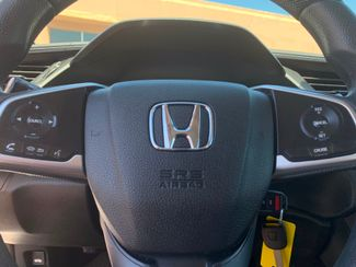 2016 Honda Civic LX 5 YEAR/60,000 MILE FACTORY POWERTRAIN WARRANTY Mesa, Arizona 16