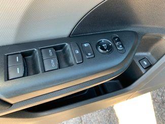 2016 Honda Civic LX 5 YEAR/60,000 MILE FACTORY POWERTRAIN WARRANTY Mesa, Arizona 15