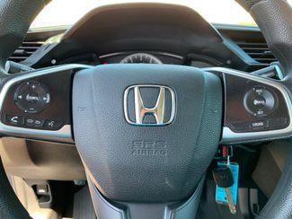 2016 Honda Civic LX 5 YEAR/60,000 MILE FACTORY POWERTRAIN WARRANTY Mesa, Arizona 16