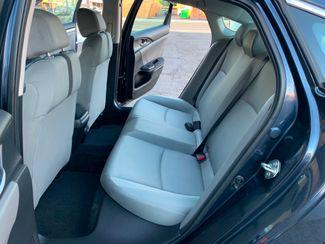 2016 Honda Civic LX 5 YEAR/60,000 MILE FACTORY POWERTRAIN WARRANTY Mesa, Arizona 10