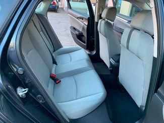 2016 Honda Civic LX 5 YEAR/60,000 MILE FACTORY POWERTRAIN WARRANTY Mesa, Arizona 12