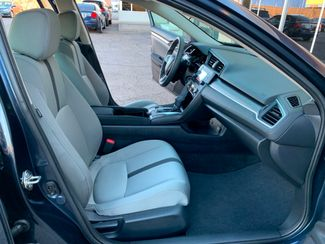 2016 Honda Civic LX 5 YEAR/60,000 MILE FACTORY POWERTRAIN WARRANTY Mesa, Arizona 13