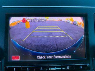 2016 Honda Civic LX 5 YEAR/60,000 MILE FACTORY POWERTRAIN WARRANTY Mesa, Arizona 18