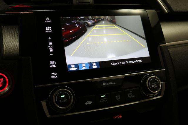 2016 Honda Civic EX Merrillville, Indiana 20