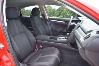 2016 Honda Civic LX Naugatuck, Connecticut 10