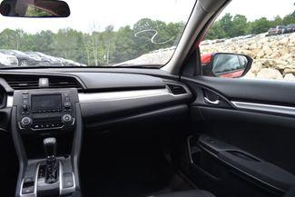 2016 Honda Civic LX Naugatuck, Connecticut 16