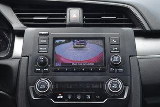 2016 Honda Civic LX Naugatuck, Connecticut 19