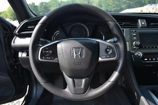 2016 Honda Civic LX Naugatuck, Connecticut 13