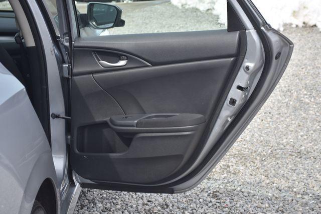 2016 Honda Civic EX-T Naugatuck, Connecticut 10