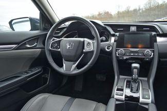 2016 Honda Civic EX-L Naugatuck, Connecticut 15