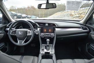 2016 Honda Civic EX-L Naugatuck, Connecticut 16