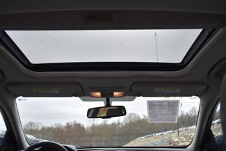 2016 Honda Civic EX-L Naugatuck, Connecticut 18
