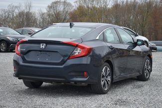 2016 Honda Civic EX-L Naugatuck, Connecticut 4