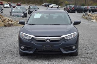 2016 Honda Civic EX-L Naugatuck, Connecticut 7