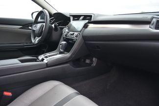 2016 Honda Civic EX-L Naugatuck, Connecticut 9