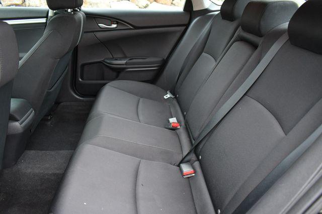 2016 Honda Civic EX-T Naugatuck, Connecticut 16