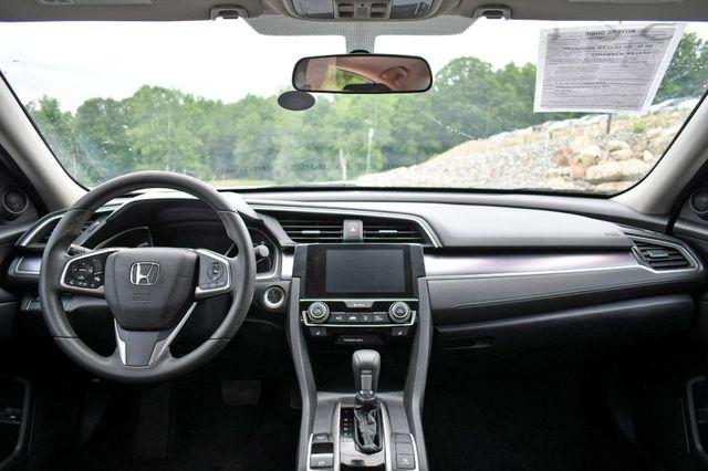 2016 Honda Civic EX-T Naugatuck, Connecticut 18
