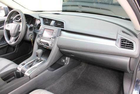 2016 Honda Civic LX | Plano, TX | Consign My Vehicle in Plano, TX