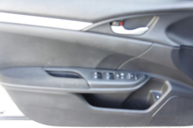 2016 Honda Civic LX in San Antonio, TX 78233