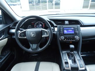 2016 Honda Civic LX SEFFNER, Florida 20